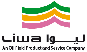 Liwa Petroleum & Industrial Supplies LLC