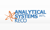 Analytical Systems